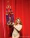 2nd Runner Up: Trixie Little ©OrangeRoads Photography