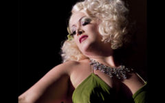 A Dirty Weekend at the Ruby Revue...
