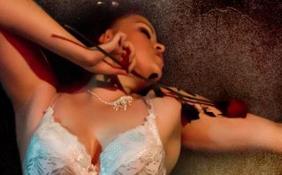 Red Herring's Toronto Burlesque Festival Diary: Thursday