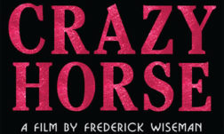 Crazy Horse, a film by Frederick Wiseman (Review)