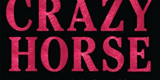 Girls on Film: Frederick Wiseman's 'Crazy Horse'  (Review)