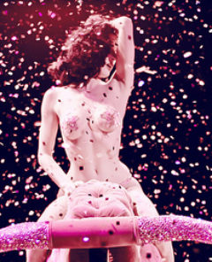 Strip Strip Hooray!: A Conversation with Dita Von Teese