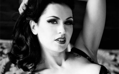 BHoF 2012 – The Road to Reigning Queen: LouLou D'vil [10/11]