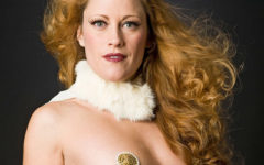 BHoF 2012 – The Road to Reigning Queen: Trixie Little