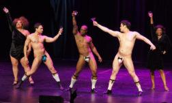 The Stage Door Johnnies: Post-BHoF Recap