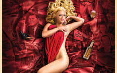 Interview: Burlesque Legend Tammi True