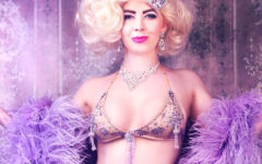 Showgirl Problems: Producing Pedigree Burlesque in Hebden Bridge