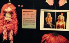 Workin' The Tease: The Art of Baltimore Burlesque