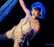 PHOTOS: Midnite Martini is Crowned Reigning Queen of Burlesque 2014