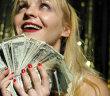 Jo Weldon: The Value of Burlesque