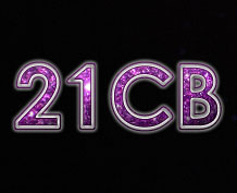 21st Century Burlesque Magazine