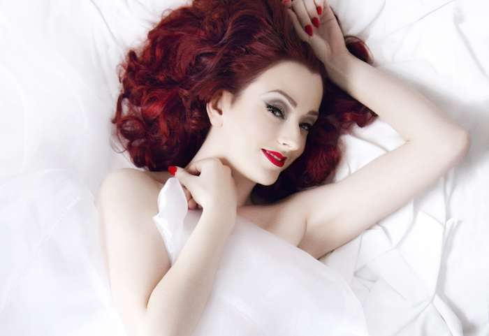 9 Reasons Why Between the Sheets is the Hottest Burlesque Ticket in London