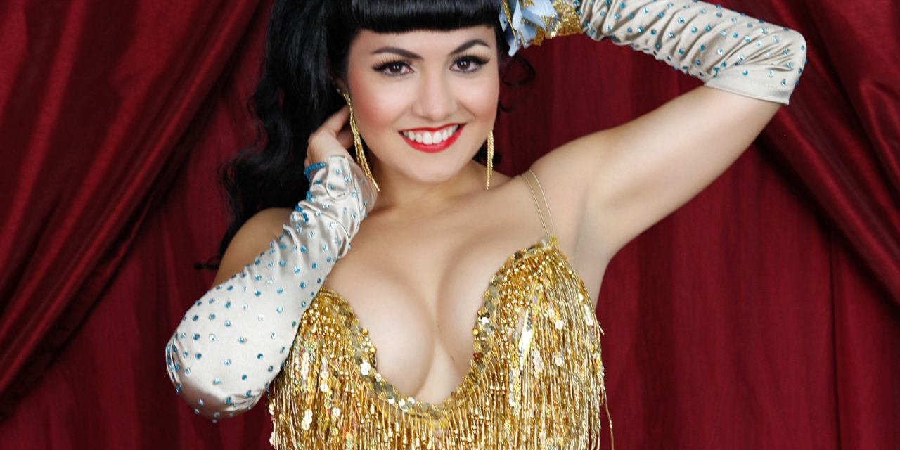 BHoF Best Debut 2015: Ruby Champagne and Pastel Supernova
