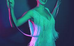 bargain-cheap-burlesque-costume-diy-helen-orford