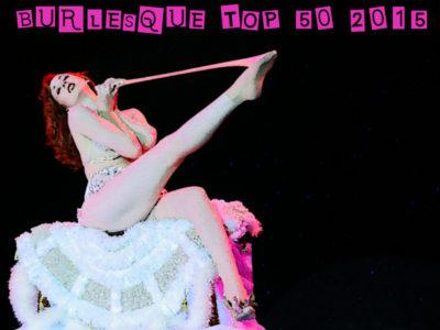 TOP 50 15 ART copy