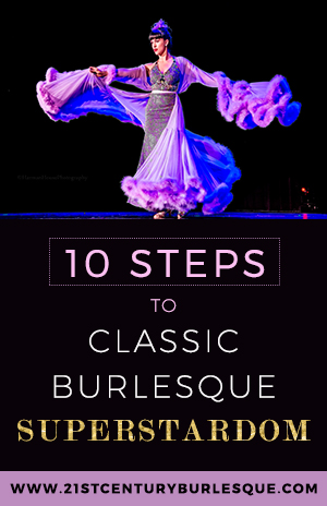 10-steps-classic-burlesque-superstardom