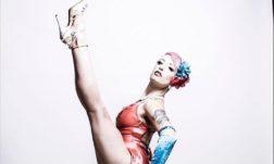 11 Burlesque Commandments for 2017