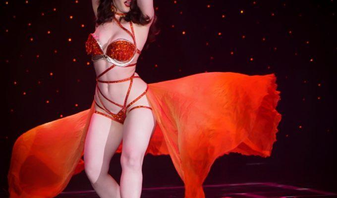 naija naked nude woman photos